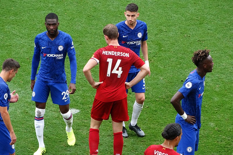 Chelsea vs Villarreal betting preview