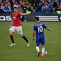 Chelsea 1 Man Utd 0 (16992004737).jpg