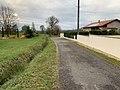 Chemin Cordeau Perrex 4.jpg