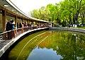 Chengxi, Xining, Qinghai, China - panoramio (13).jpg