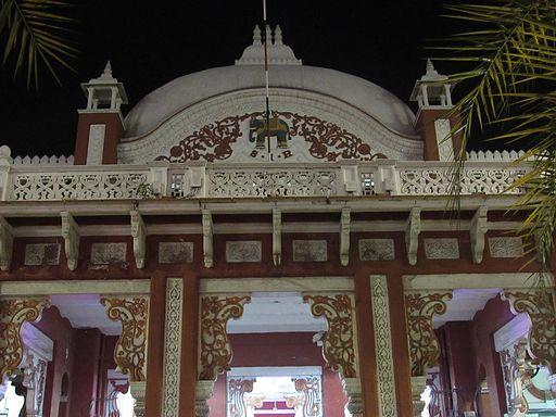 Chennai-Egmore-Railway-Station-5