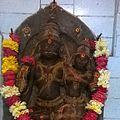 Chennakeshava swamy Chinnagolkond.jpg