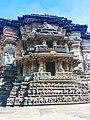 Chennakeshava temple Belur 379.jpg