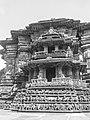 Chennakeshava temple Belur 383.jpg
