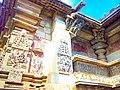 Chennakeshava temple Belur 493.jpg