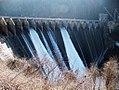 Cheoah Dam 1.jpg