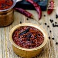 Chettinad Garlic Kara Kuzhambu Paste The Grand Sweets And Snacks.jpg