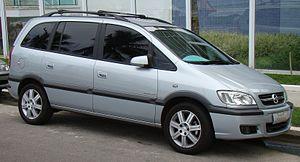 Chevrolet Zafira.jpg