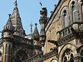 Chhatrapati Shivaji Terminus (formerly Victoria Terminus)-113669.jpg