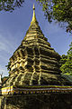 Chiang Mai - Wat Umong Maha Therachan - 0001.jpg