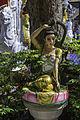 Chiang Mai - Wat Up Khut - 0016.jpg