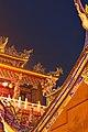 Chiayi Jen-Wu Temple (Taiwan) 03.jpg