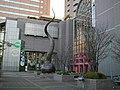 Chiba City - panoramio.jpg