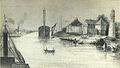 Chicago1838.jpg