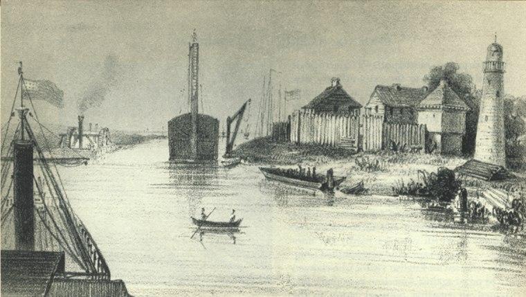 Chicago1838
