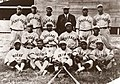 Chicago American Giants 1919.jpg