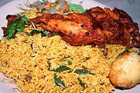 Chicken Biryani.jpg
