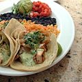 Chicken Tacos (2382785084).jpg