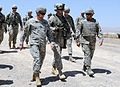 Chief of the National Guard Bureau visits Guard troops at National Training Center 150817-Z-OT568-138.jpg
