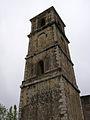 Chiesa Cori.JPG