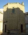 Chiesa Sant'Oronzo Novoli.jpg
