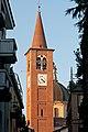 Chiesa di S.Giovanni 7.jpg