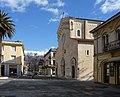 Chiesa di S.Restituta - panoramio.jpg