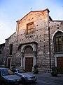 Chiesa di San Giovanni Evangelista - Brescia 05-08 - panoramio.jpg