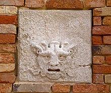 Boîte Aux Lettres Wikipédia