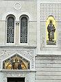 Chiesa di Sant'Antonio Taumaturgo 09.jpg