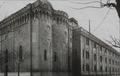 Chiesa di Santa Maria della Scala annessa al Collegio Sant'Ignazio (Messina).png