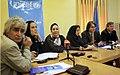 Children's Day ceremony at Iranian Artists Forum (9 8607150457 L600).jpg
