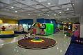 Children's Gallery - Birla Industrial & Technological Museum - Kolkata 2013-04-19 8038.JPG
