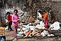 Children in Karada - Flickr - Al Jazeera English.jpg