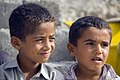 Children of Iran - Baloch people -کودکان بلوچ- ایران- جنوب کرمان 04.jpg