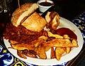 Chili burger (cropped).jpg