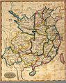 Chinamap1812.jpg