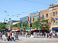 Chinatown Toronto.JPG