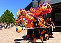 Chinese Lunar New Year 2014, Melbourne AU (12250619595).jpg