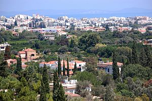 Chios town Travel guide at Wikivoyage