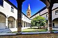 Chiostro di Sant'Agostino.jpg