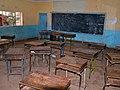 Chizongwe (classroom).jpg