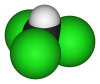 Chloroform 3D.svg