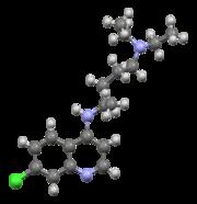 Chloroquine-ligand-CLQ-A-from-PDB-xtal-4FGL-Mercury-3D-balls.png