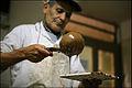 Chocolatería Arrufat 01.jpg