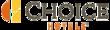 Choicehotels logo15.png