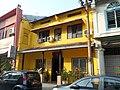 Chong Hoe Hotel.jpg