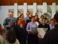 Chor Philistertreffen Ilmenau 2005-10-23.JPG