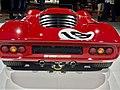 Chris Amon's Ferrari 312P at Grand Basel 2018 (Ank Kumar, Infosys) 03.jpg