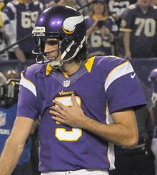 Chris Kluwe 2012-12-30.jpg